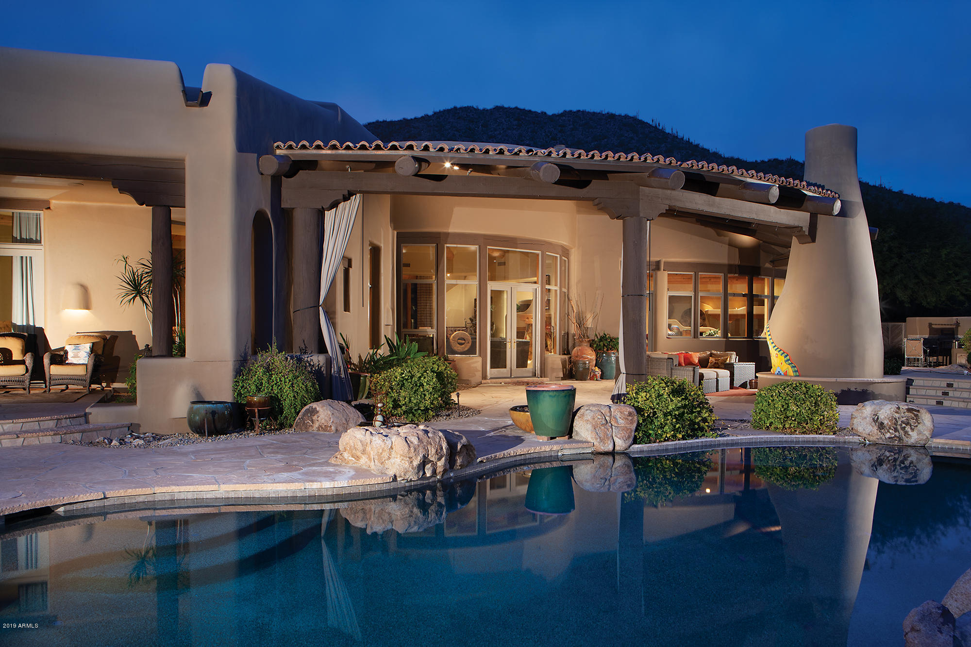 Scottsdale - Real Estate and Apartments for Sale | Christie's