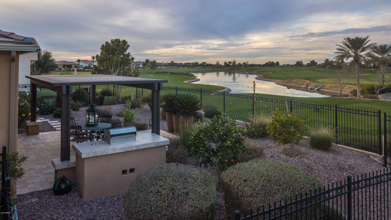 Photo of 1686 E VERDE Boulevard, San Tan Valley, AZ 85140