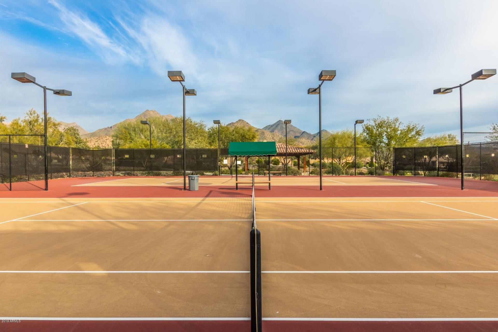 MLS 5875565 9877 E CORNERSTONE Drive, Scottsdale, AZ 85255 Scottsdale AZ Private Pool