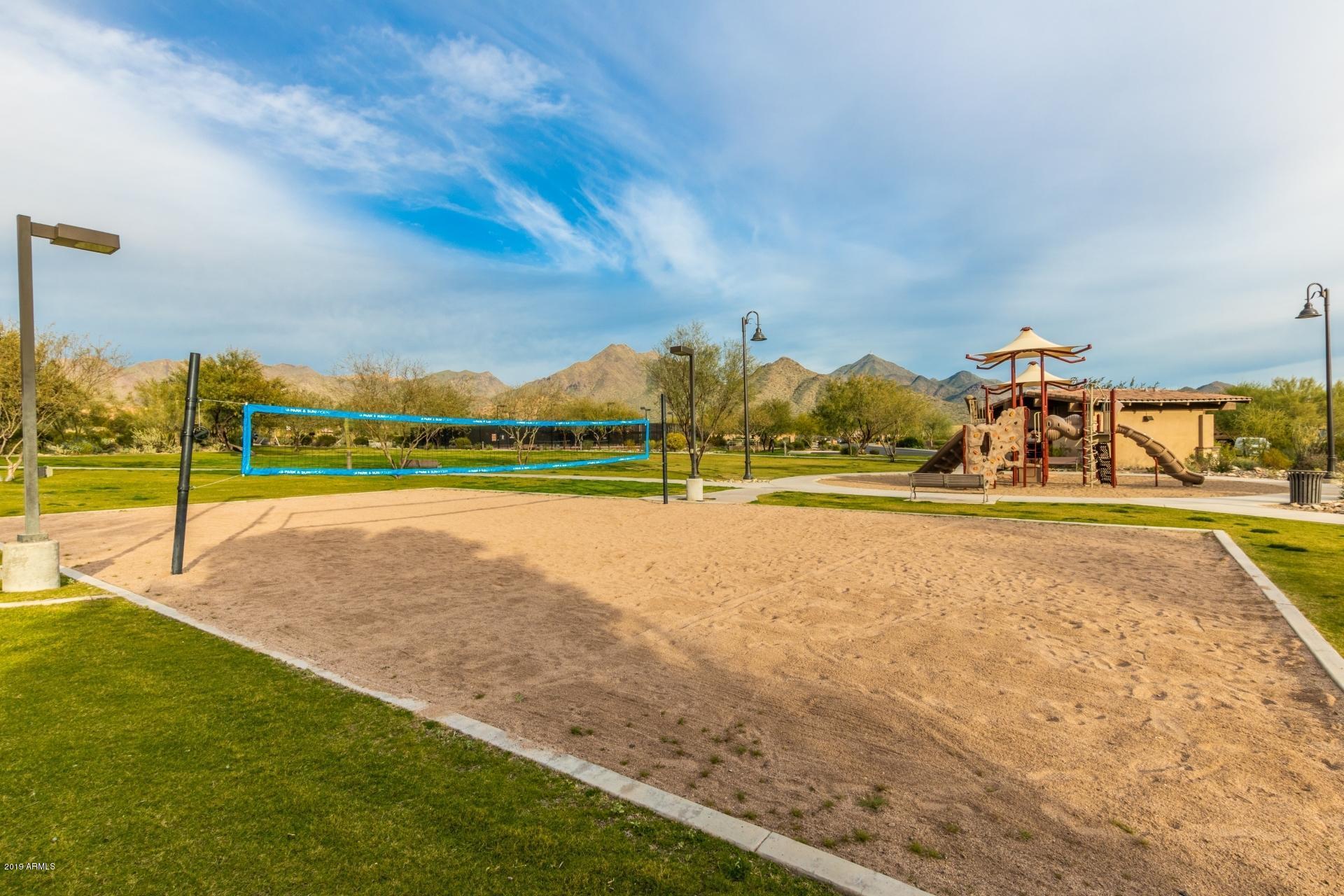 MLS 5875565 9877 E CORNERSTONE Drive, Scottsdale, AZ 85255 Scottsdale AZ Windgate Ranch