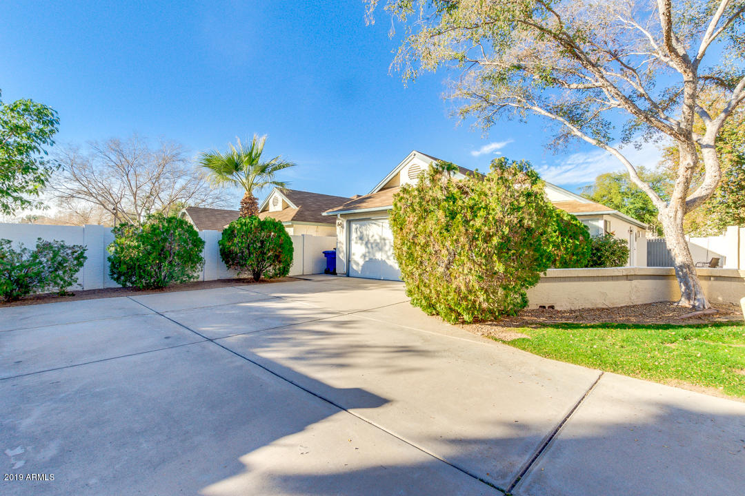 Photo of 5257 W BOSTON Way S, Chandler, AZ 85226