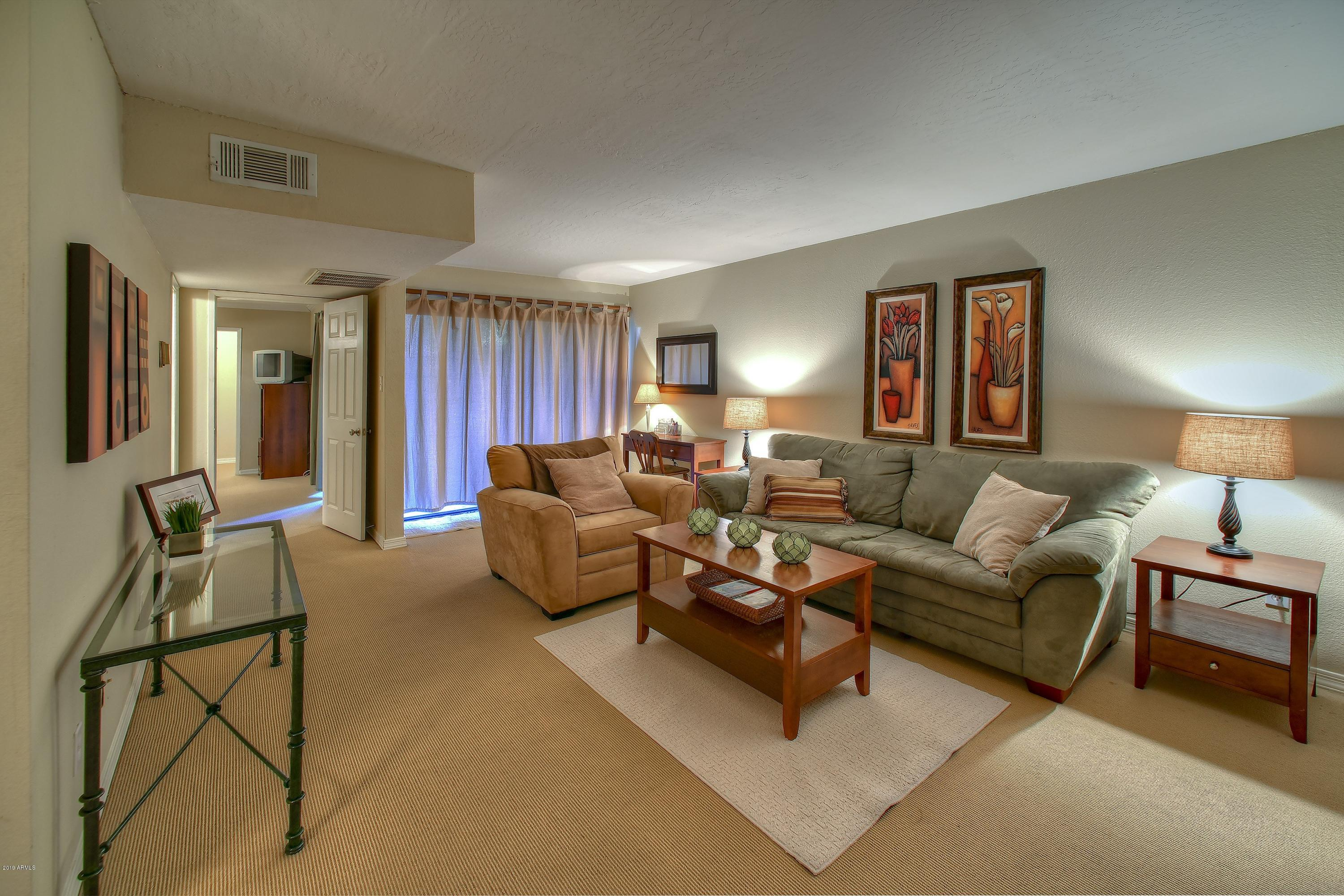 Photo of 4950 N Miller Road #146, Scottsdale, AZ 85251
