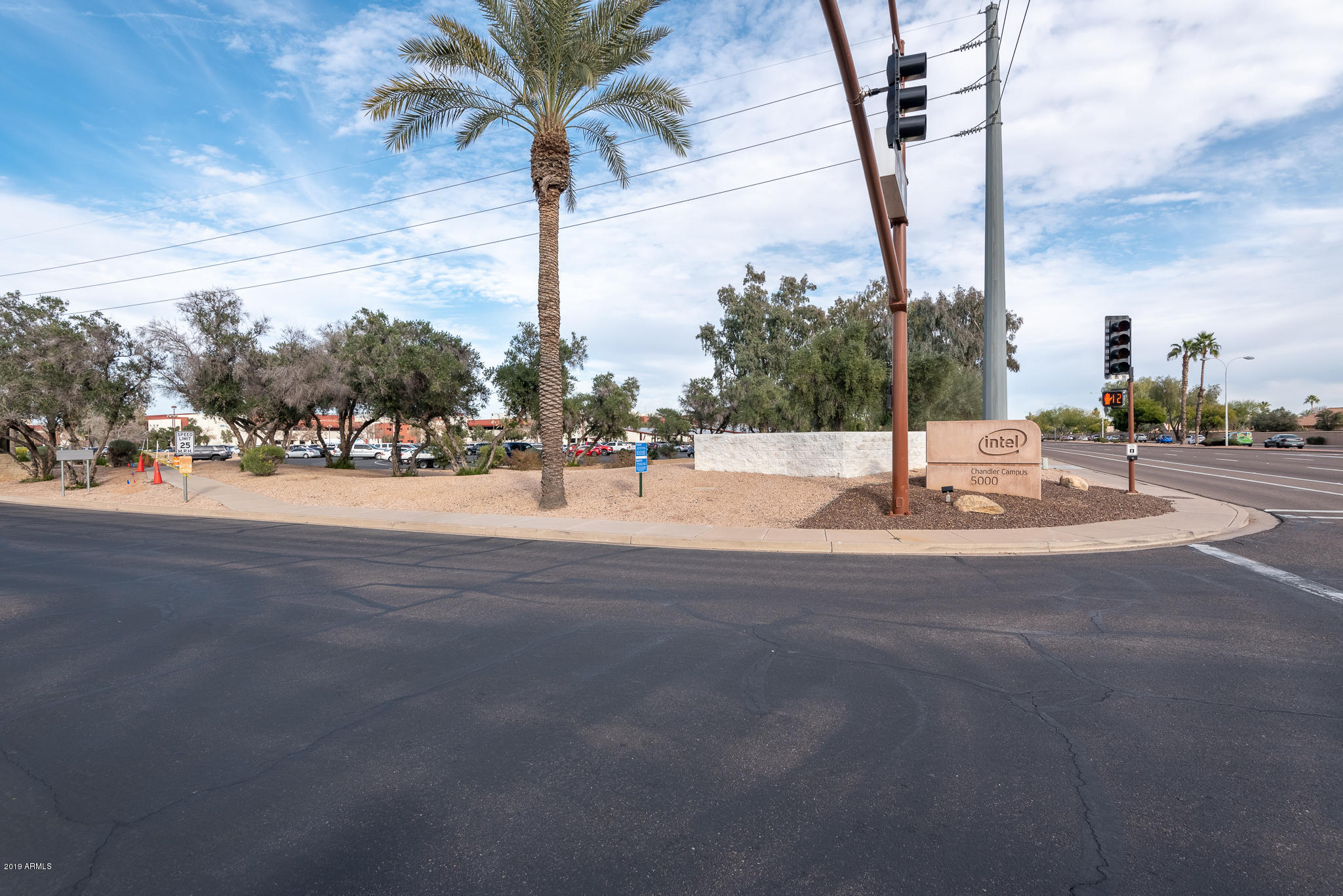 MLS 5875352 5085 W MONTEREY Street, Chandler, AZ 85226 Chandler AZ Harmon Ranch