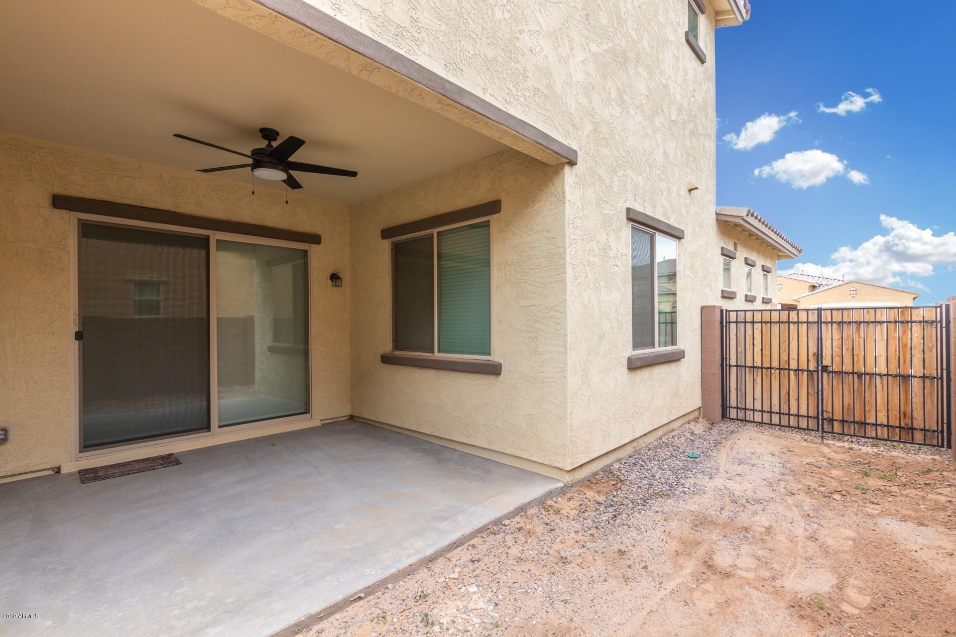 MLS 5875761 2655 E STACEY Road, Gilbert, AZ 85298 Gilbert AZ Adora Trails