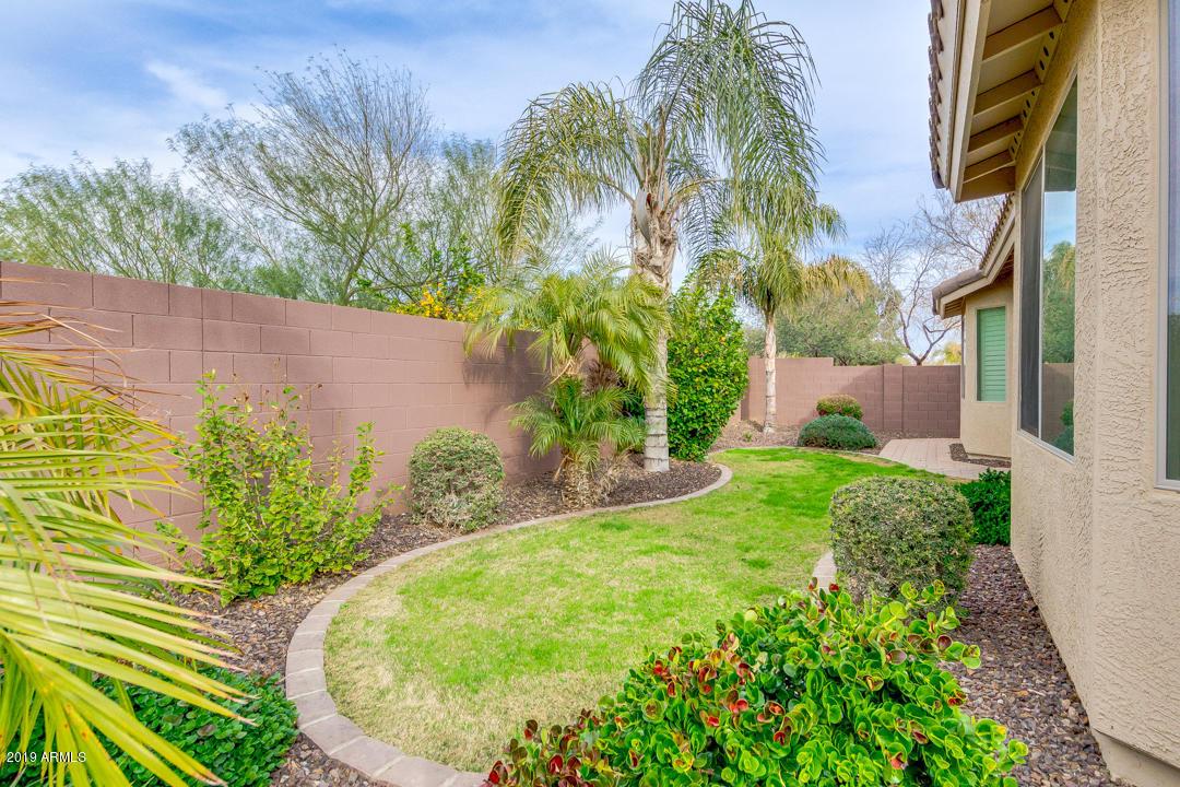 MLS 5880309 27834 N Gidiyup Trail, Phoenix, AZ 85085 Phoenix AZ Valley Vista