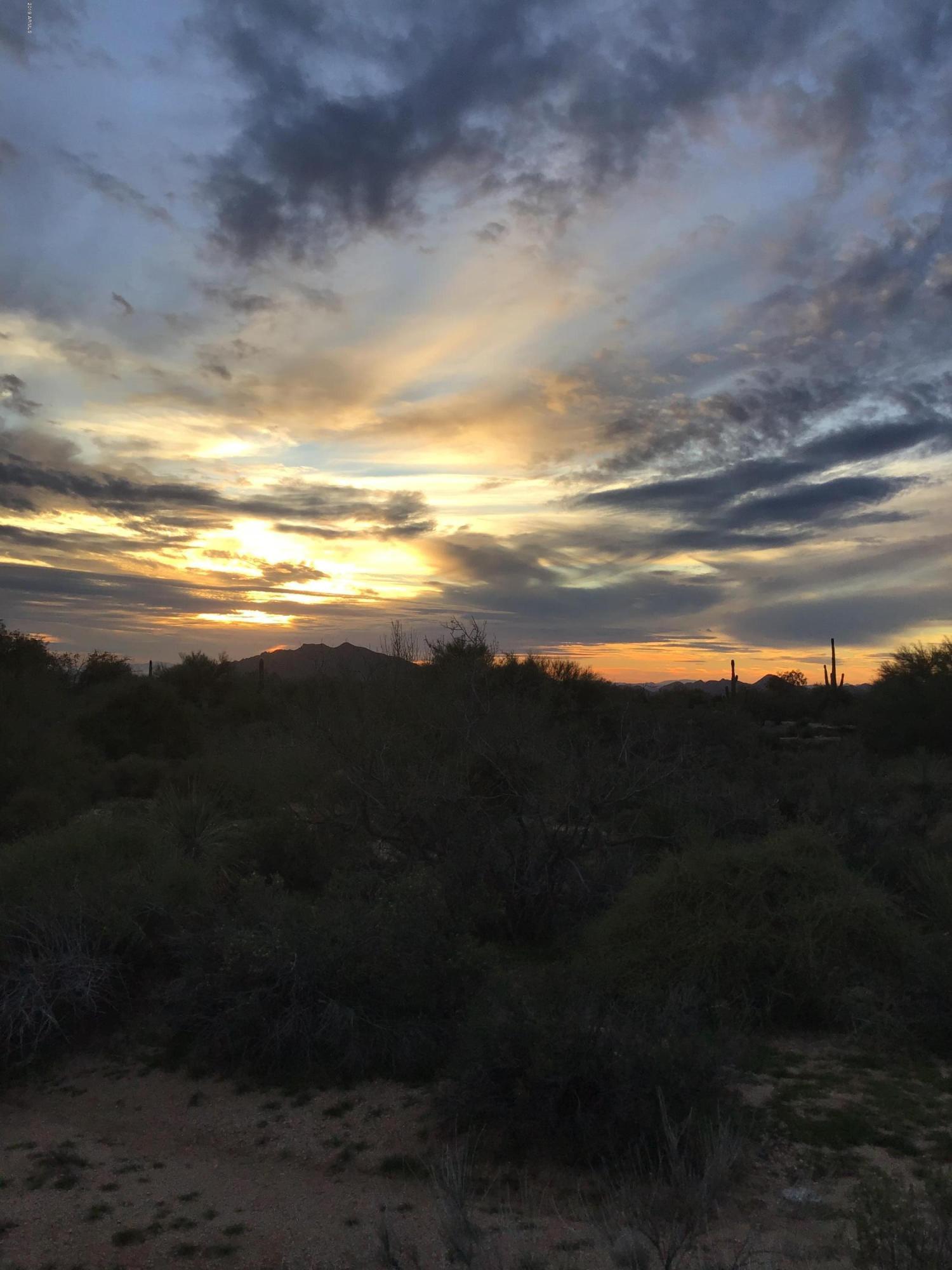 Photo of 9820 E MIRAMONTE Drive, Scottsdale, AZ 85262