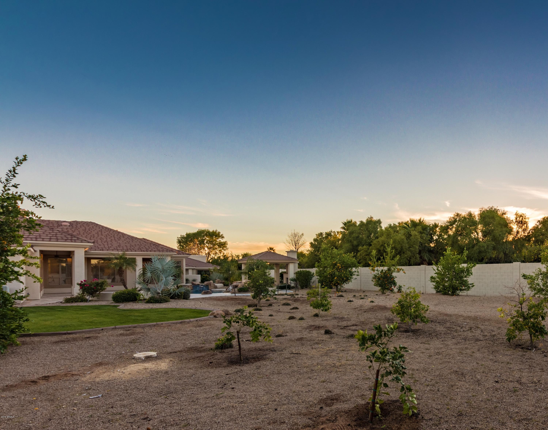 MLS 5860224 3908 E NORA Circle, Mesa, AZ 85215 Mesa AZ The Groves