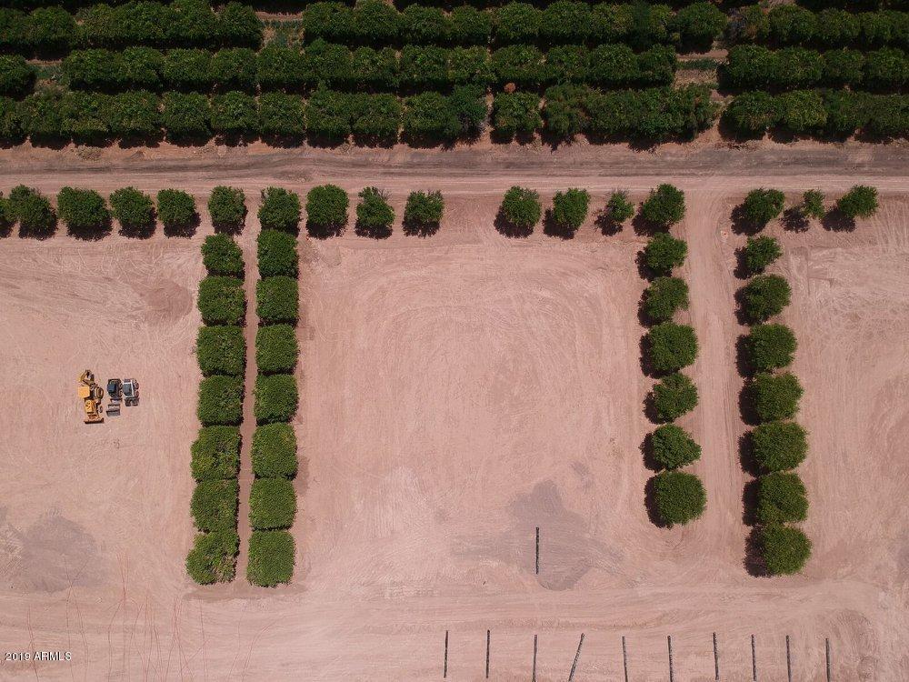 MLS 5743089 4134 E NORTHRIDGE Circle, Mesa, AZ 85215 Mesa AZ Newly Built