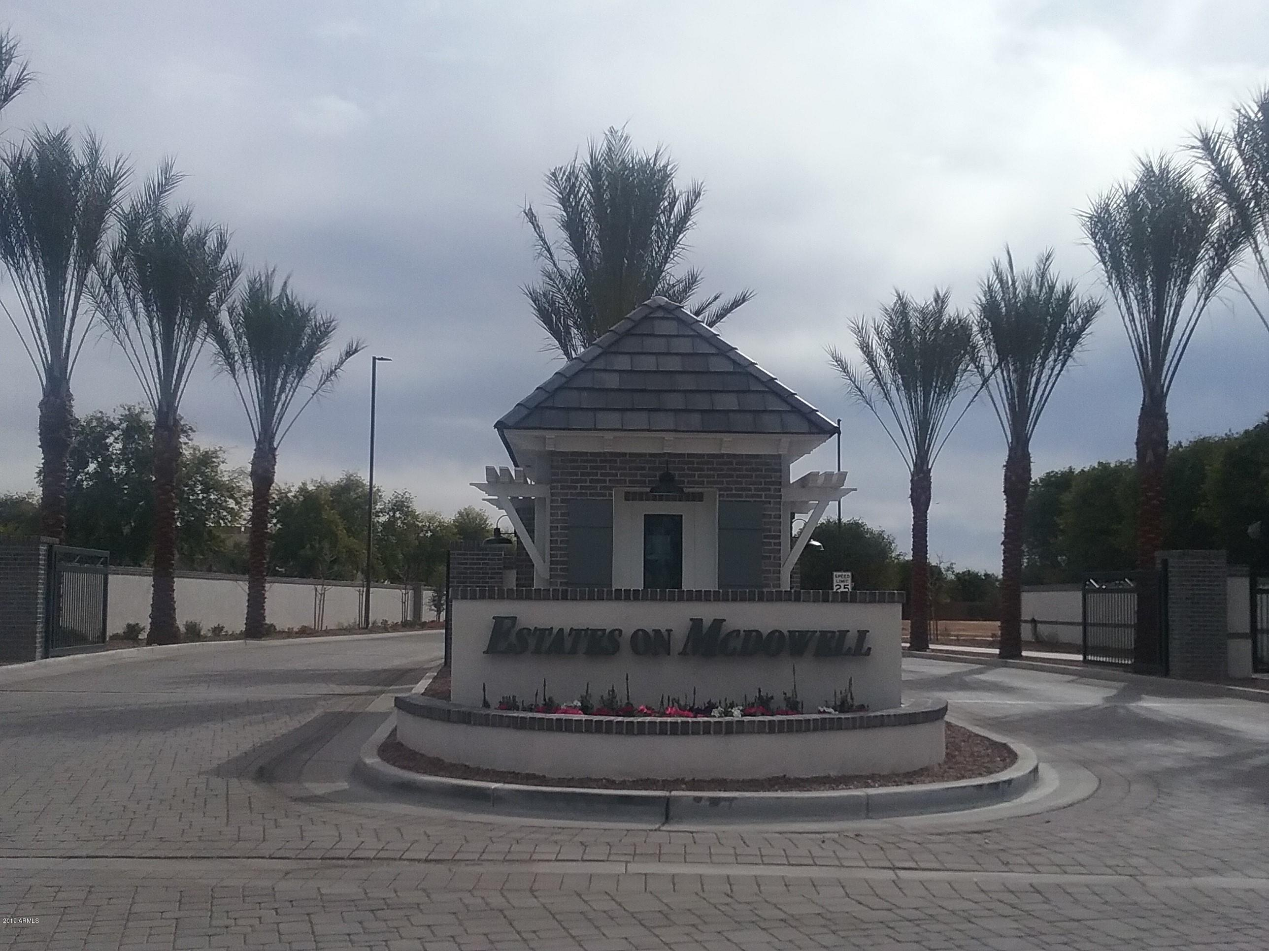 4134 E NORTHRIDGE Circle, Mesa AZ 85215