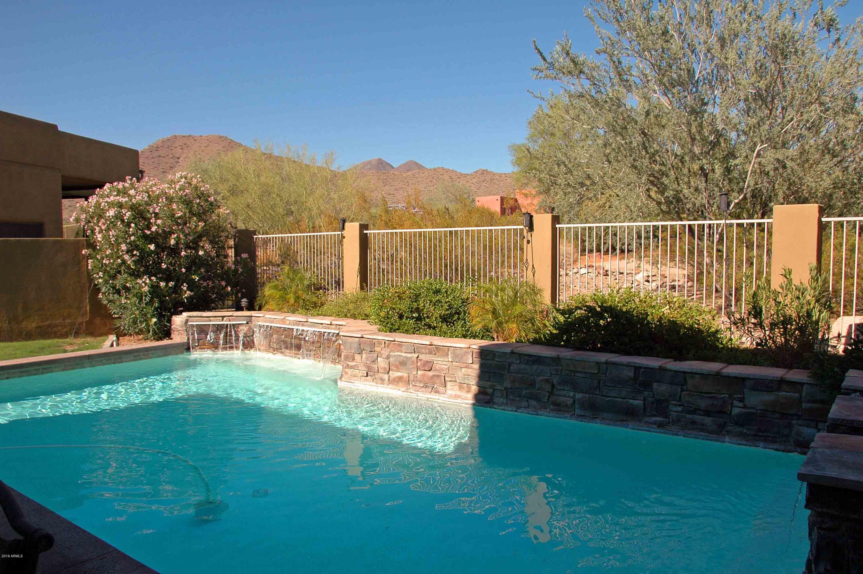 MLS 5875552 12059 N 118TH Street, Scottsdale, AZ 85259 Scottsdale AZ Ancala