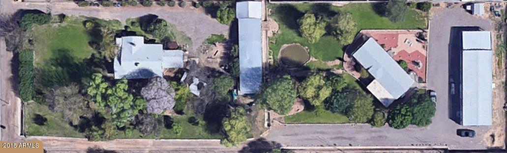 Photo of 9255 S PRIEST Drive, Tempe, AZ 85284
