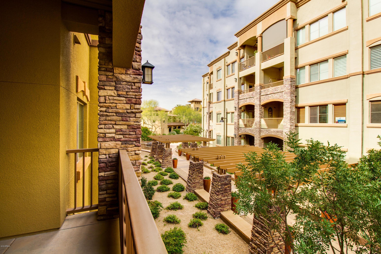 MLS 5876152 5350 E DEER VALLEY Drive Unit 2437 Building 26, Phoenix, AZ 85054 Phoenix AZ Toscana At Desert Ridge
