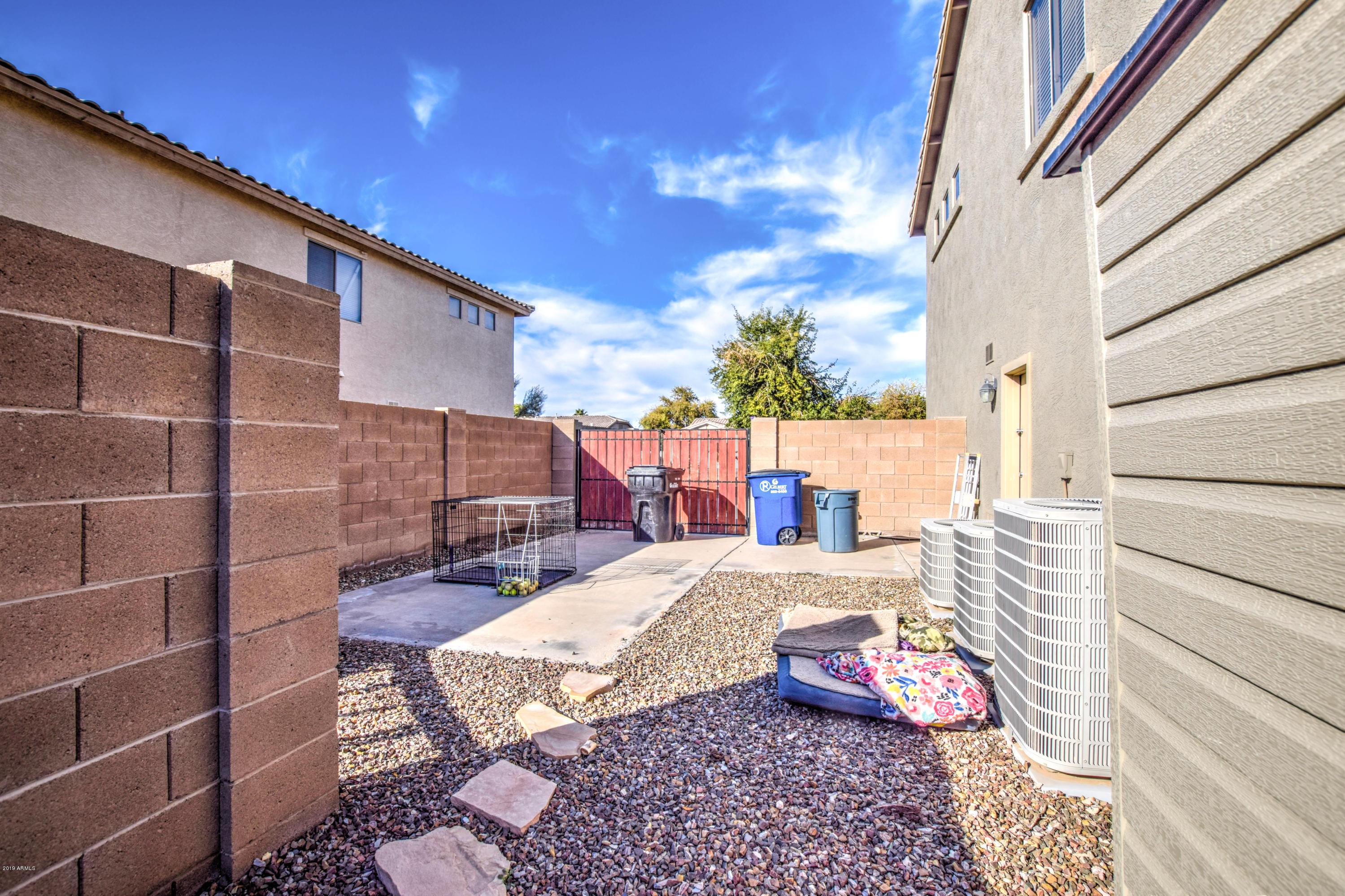 MLS 5876281 4091 E Ravenswood Drive, Gilbert, AZ 85298 Gilbert AZ Seville