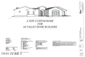 Property for sale at 35223 N 7th Street, Phoenix,  Arizona 85086