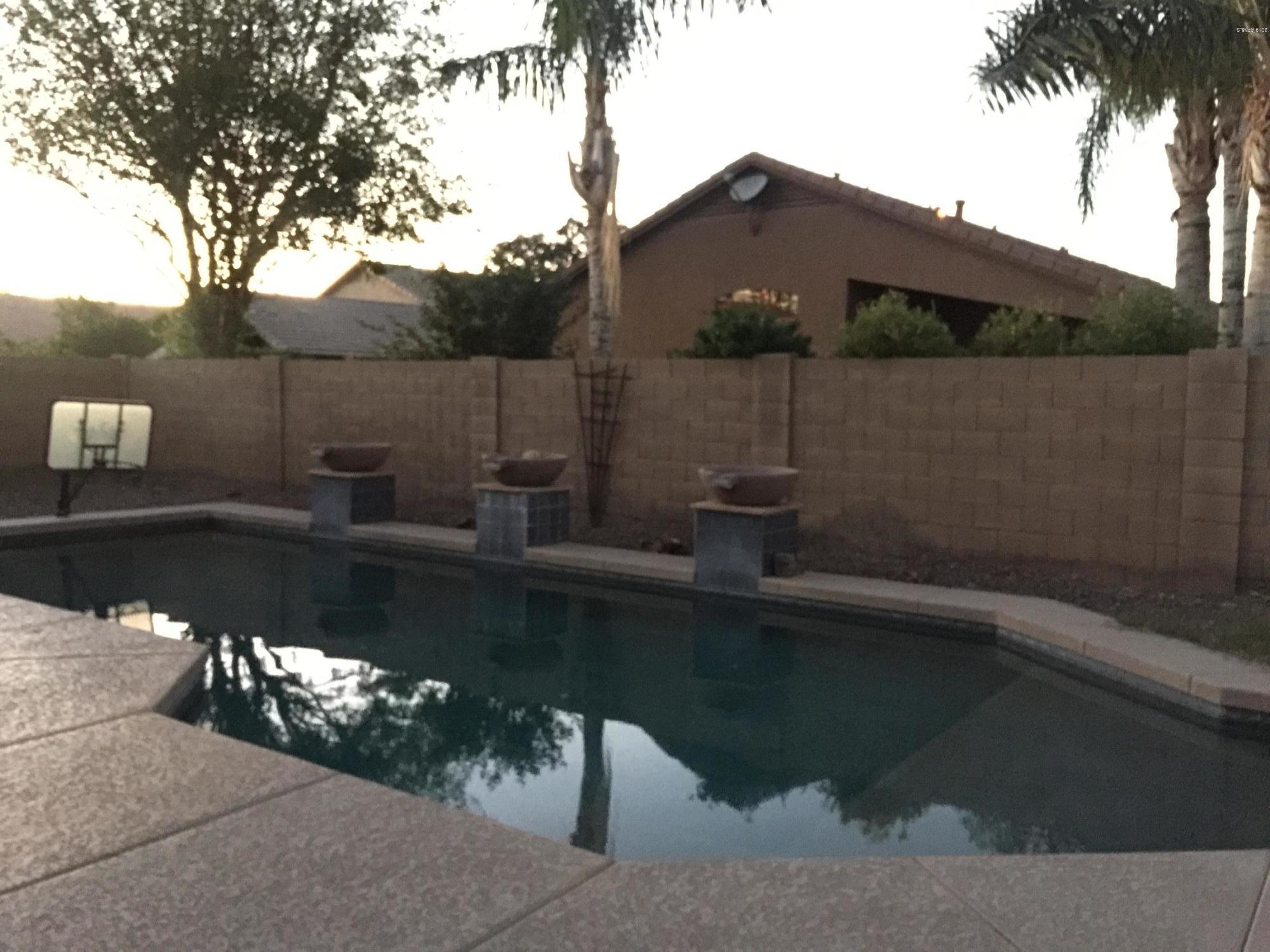 MLS 5875590 2400 E WHITTEN Street, Chandler, AZ 85225 Chandler AZ Kempton Crossing