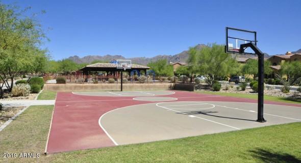 MLS 5871837 17648 N 96TH Way, Scottsdale, AZ 85255 Scottsdale AZ Windgate Ranch