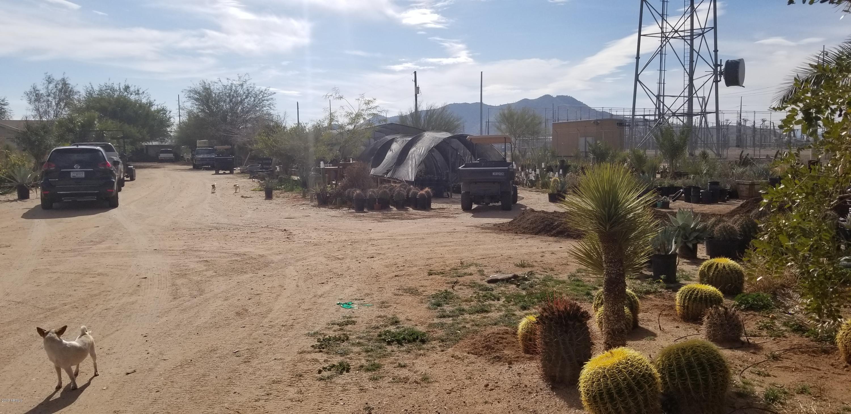 Maricopa AZ 85139 Photo 21