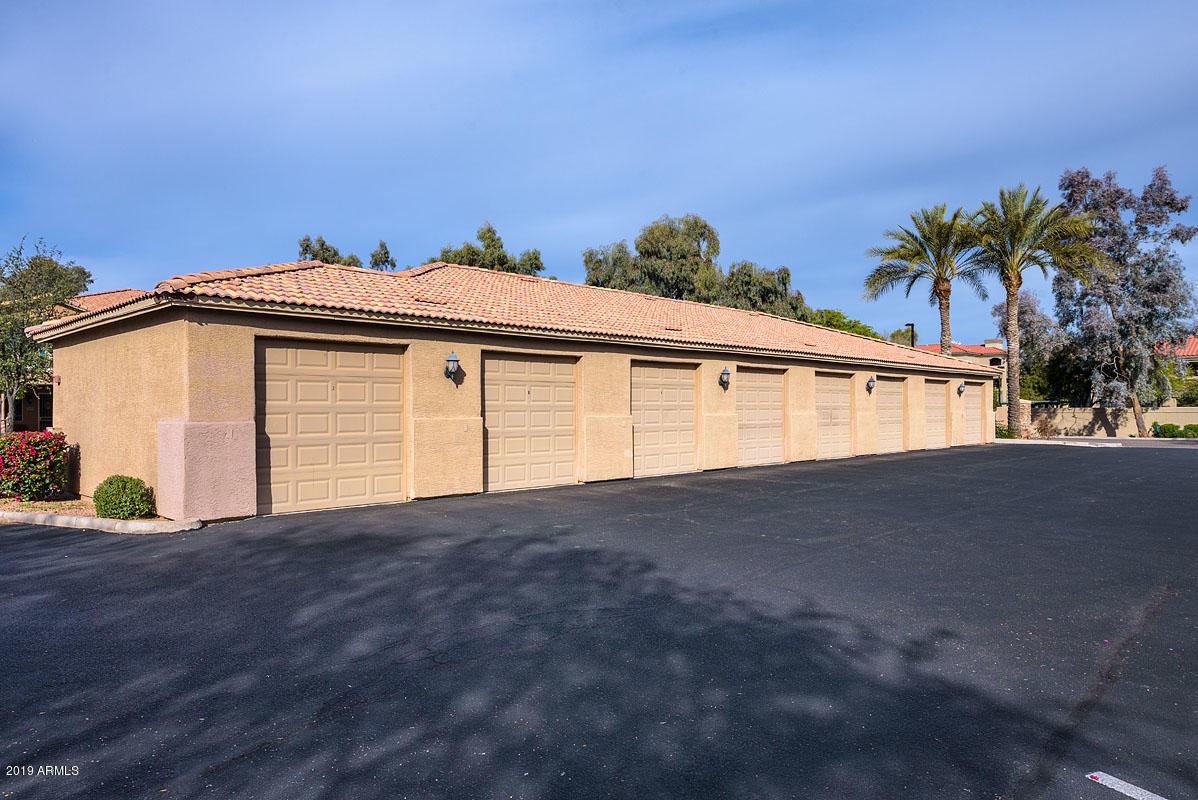 MLS 5875625 2155 N GRACE Boulevard Unit 113, Chandler, AZ 85225 Chandler AZ Condominium