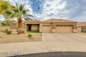 14015 S 10th Street Phoenix, AZ 85048