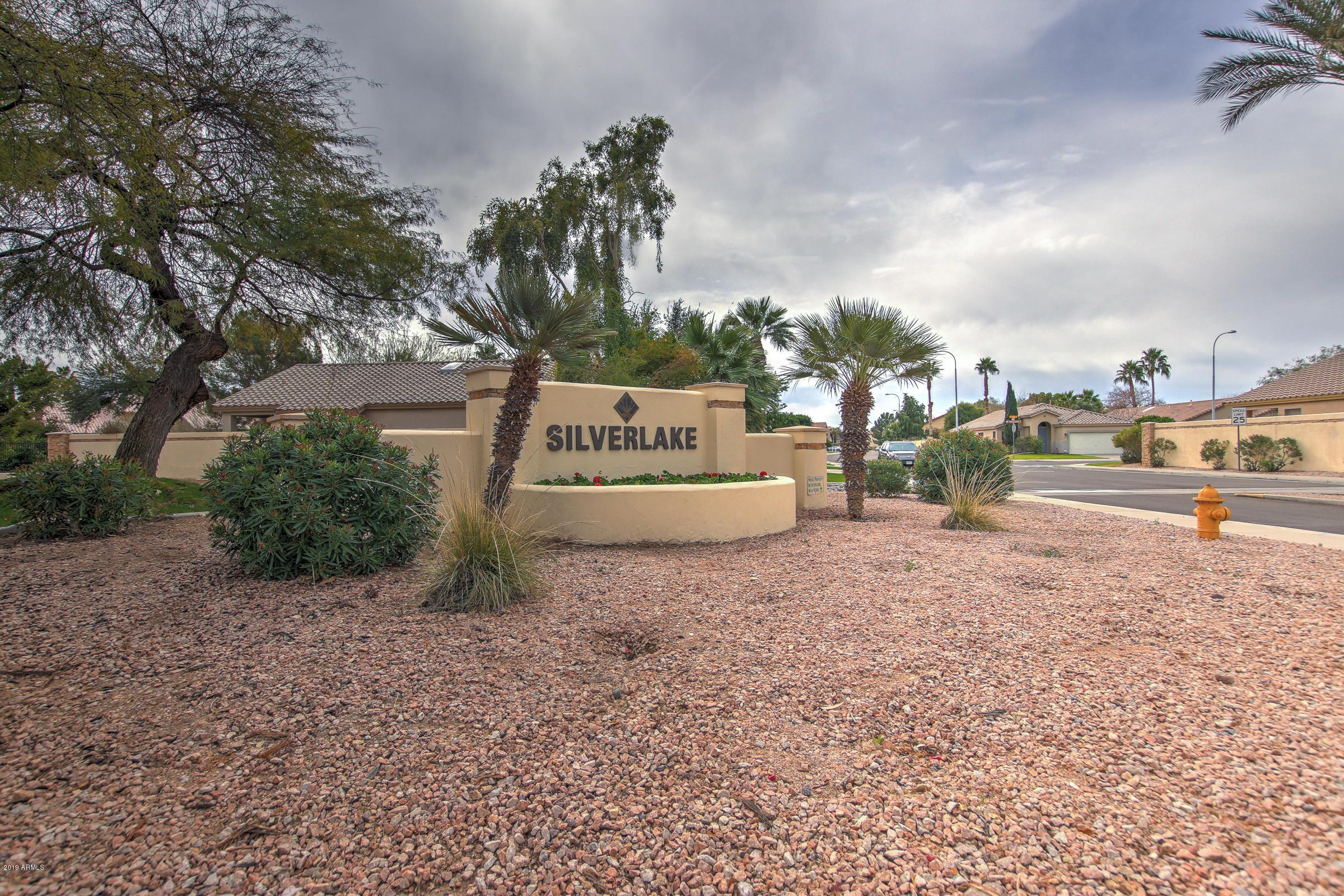 MLS 5875662 708 W INDIGO Drive, Chandler, AZ 85248 Fox Crossing