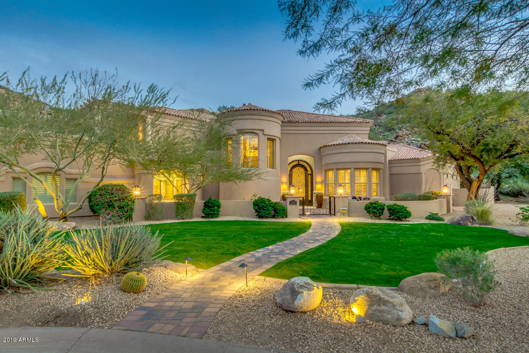 Photo of 14251 S 14TH Street, Phoenix, AZ 85048