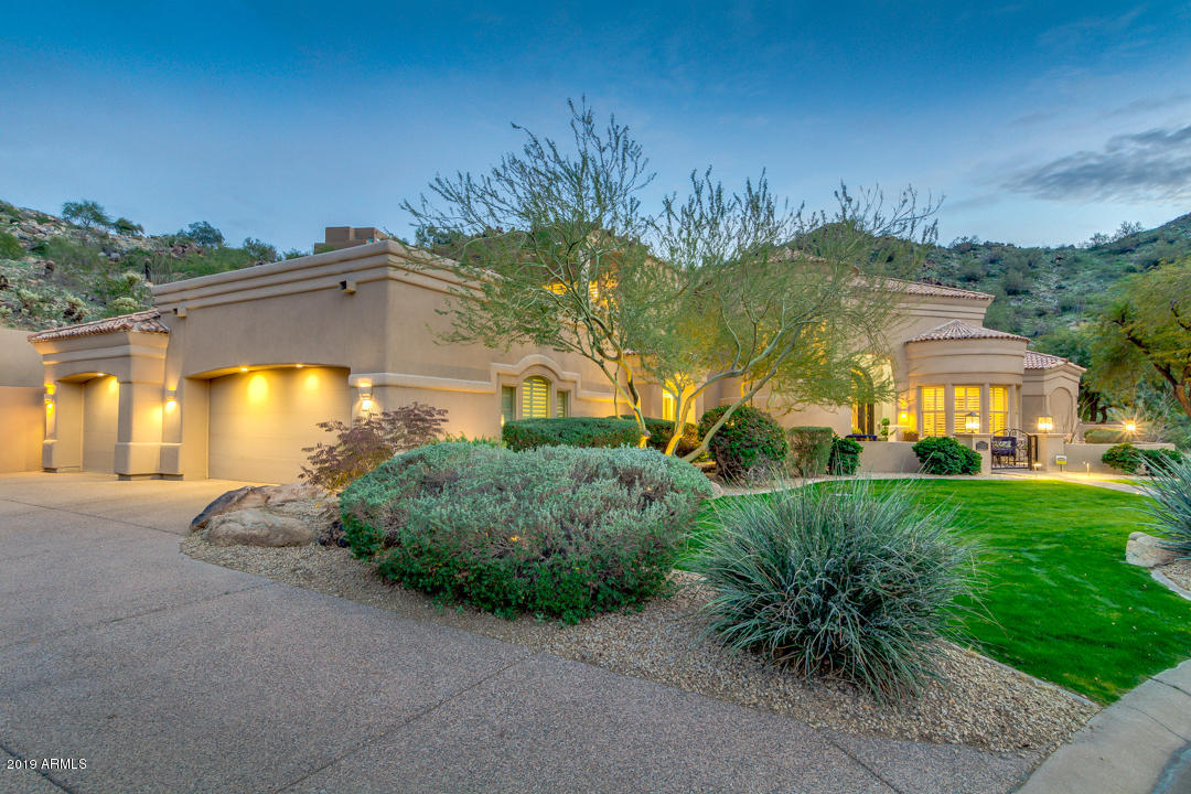 MLS 5876529 14251 S 14TH Street, Phoenix, AZ 85048 Ahwatukee Community AZ Custom Home