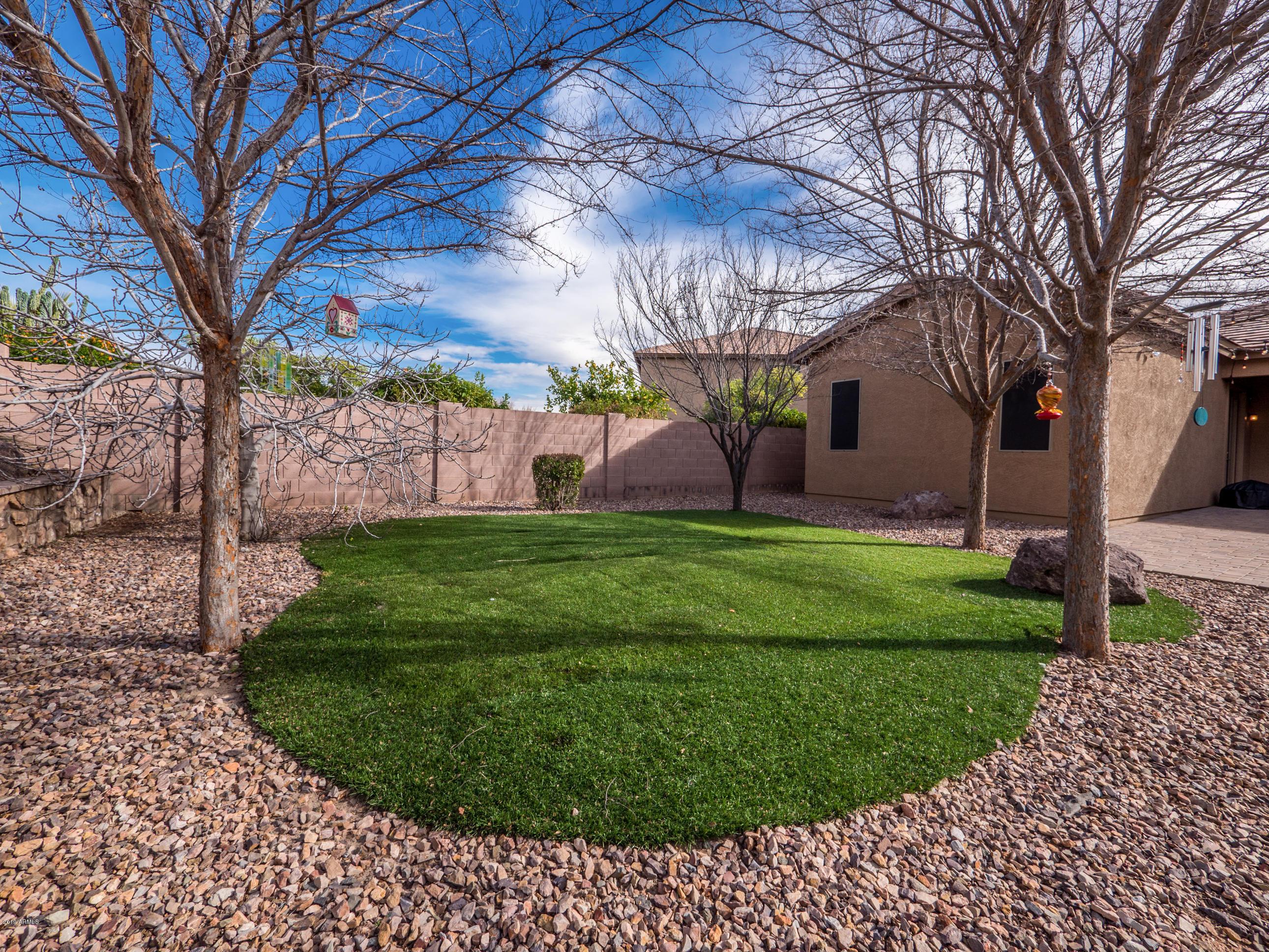 MLS 5875689 2326 W FETLOCK Trail, Phoenix, AZ 85085 Phoenix AZ Valley Vista