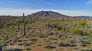 Property for sale at 00 E Horizon Drive, Carefree,  Arizona 85377