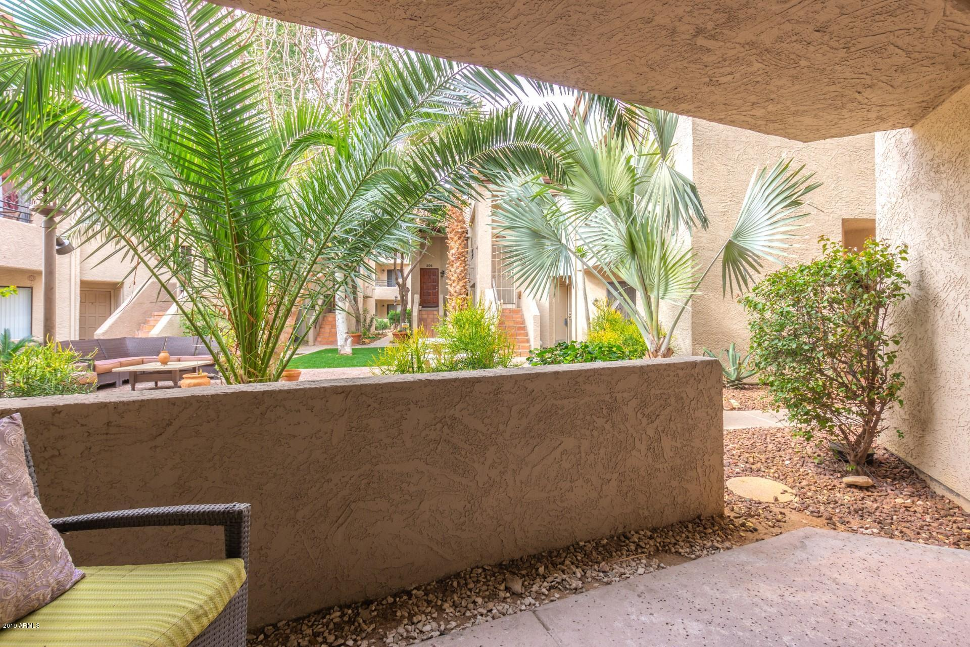 Photo of 10301 N 70th Street #120, Paradise Valley, AZ 85253