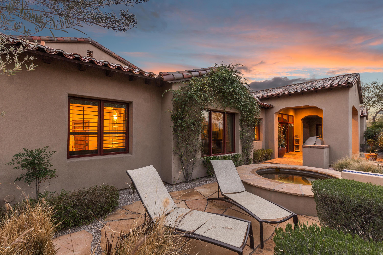 MLS 5876387 3061 S PRIMROSE Court, Gold Canyon, AZ 85118 Gold Canyon AZ Superstition Mountain