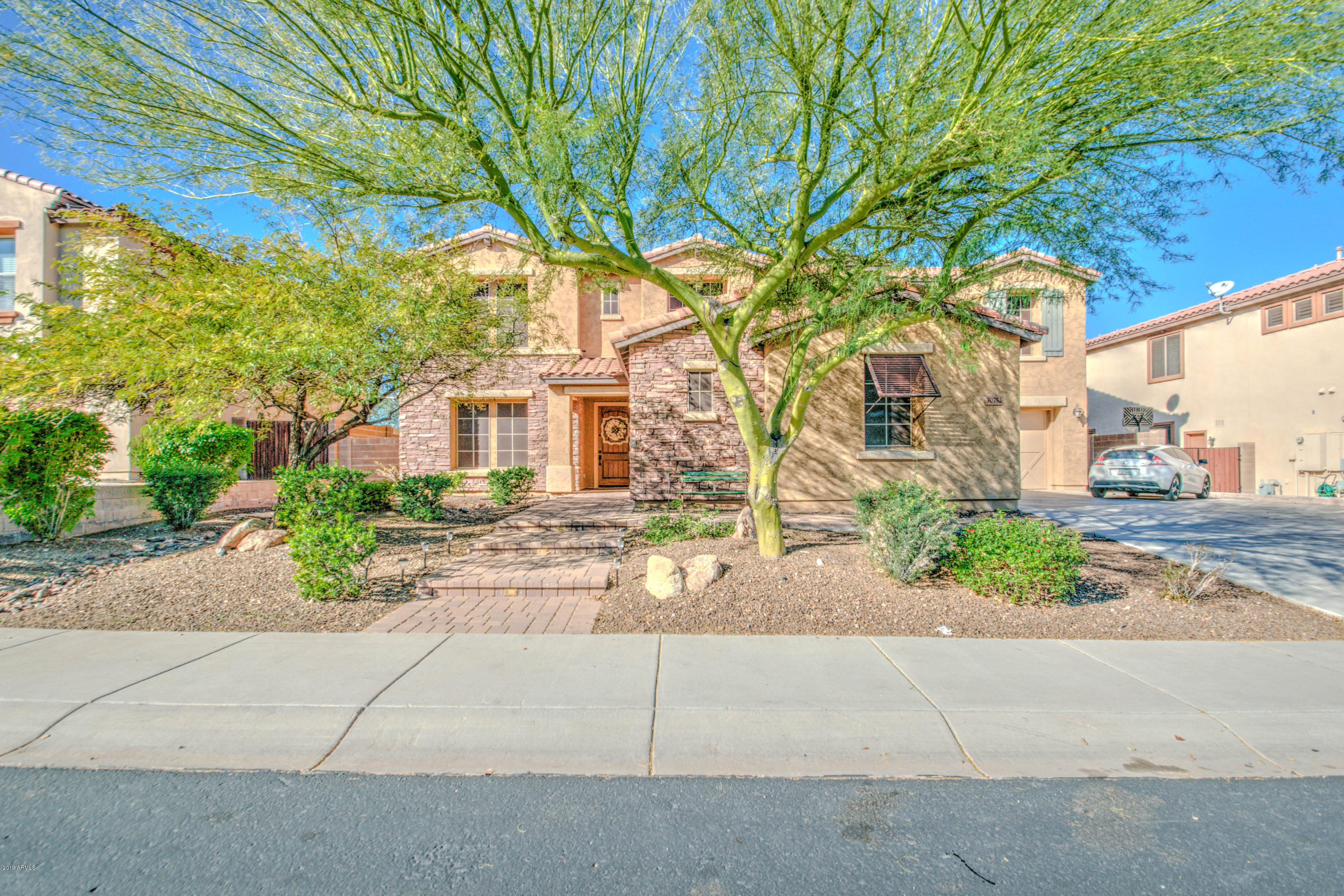 30752 N 130TH Lane, Peoria, Arizona