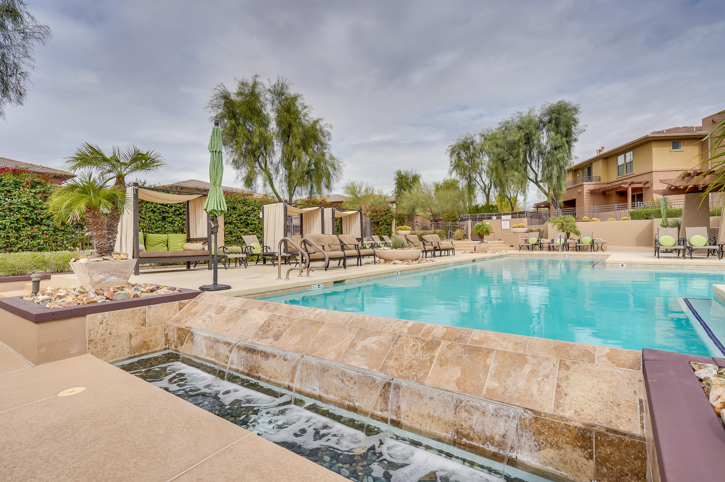MLS 5875968 19777 N 76TH Street Unit 3153, Scottsdale, AZ 85255 Scottsdale AZ Grayhawk