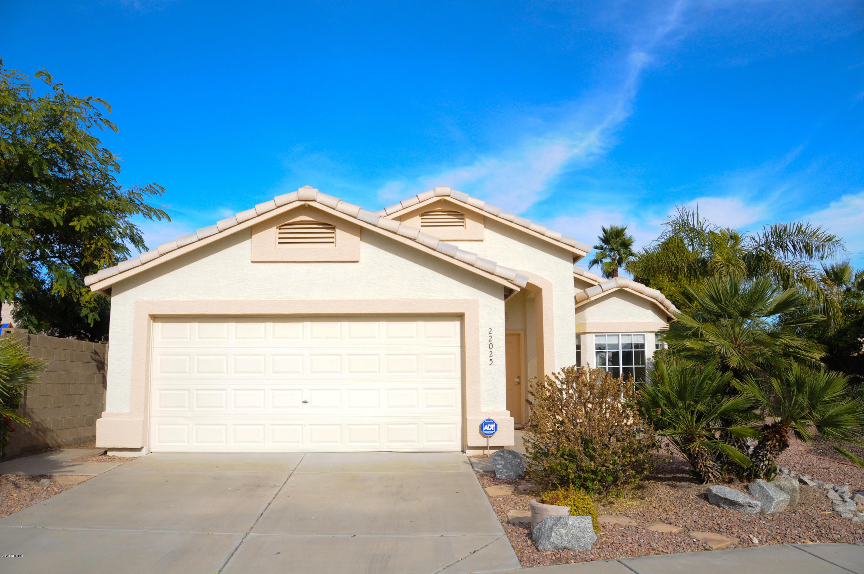 MLS 5876051 22025 N 35TH Lane, Glendale, AZ 85310 Glendale AZ Dave Brown Utopia