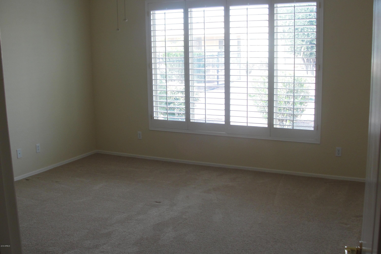 MLS 5876011 13418 W LA VINA Drive, Sun City West, AZ Sun City West AZ Gated