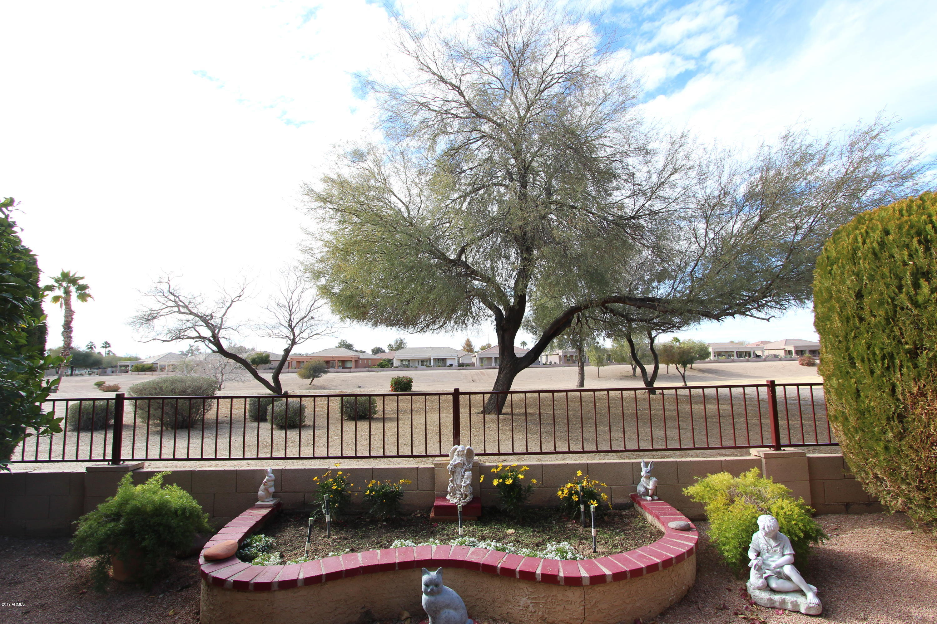 Photo of 6288 S PINALENO Place, Chandler, AZ 85249