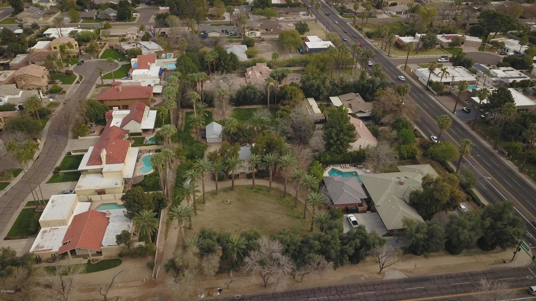 MLS 5877727 7019 N CENTRAL Avenue, Phoenix, AZ 85020 Phoenix AZ Three Bedroom