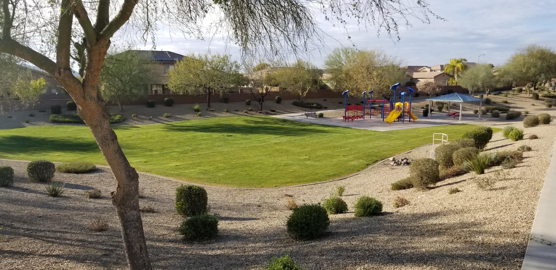MLS 5876369 27318 N 21ST Lane, Phoenix, AZ 85085 Phoenix AZ Deer Valley Estates