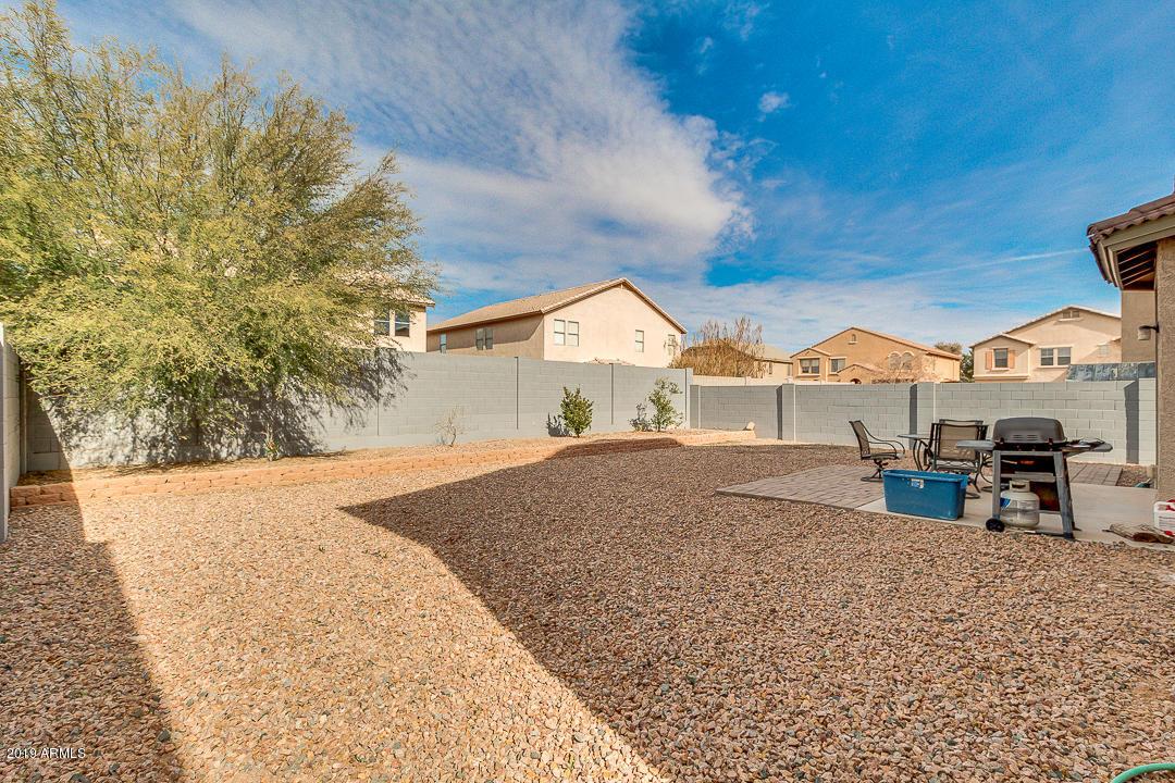 MLS 5876457 46008 W SONNY Road, Maricopa, AZ 85139 Maricopa AZ Maricopa Meadows