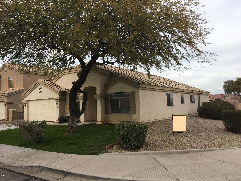 MLS 5875934 3438 W Allens Peak Drive, Queen Creek, AZ 85142 Queen Creek AZ San Tan Heights