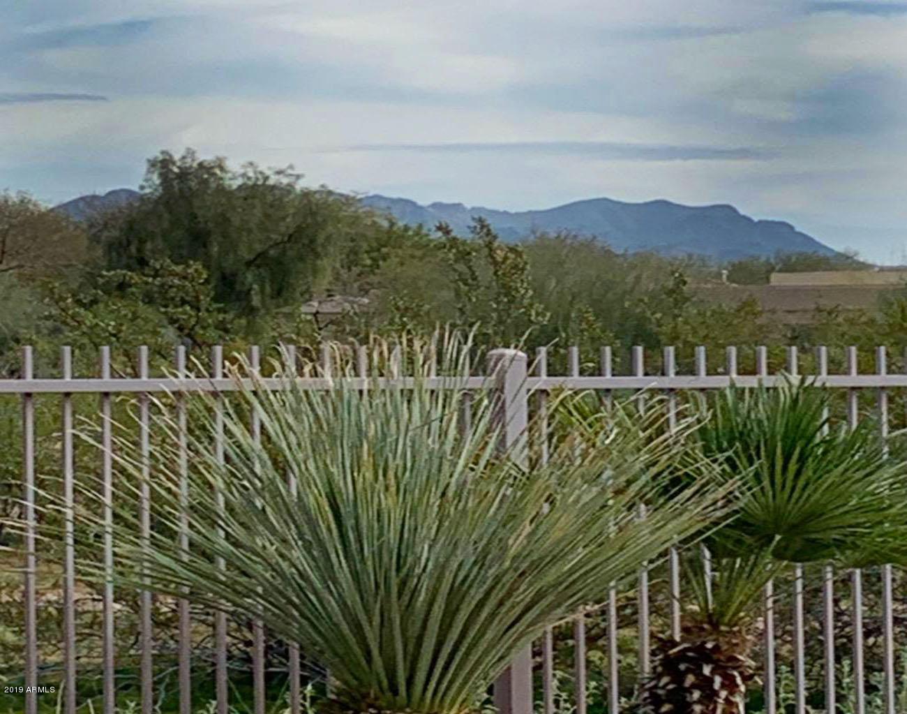 MLS 5875821 22857 N 54TH Street, Phoenix, AZ 85054 Phoenix AZ Desert View