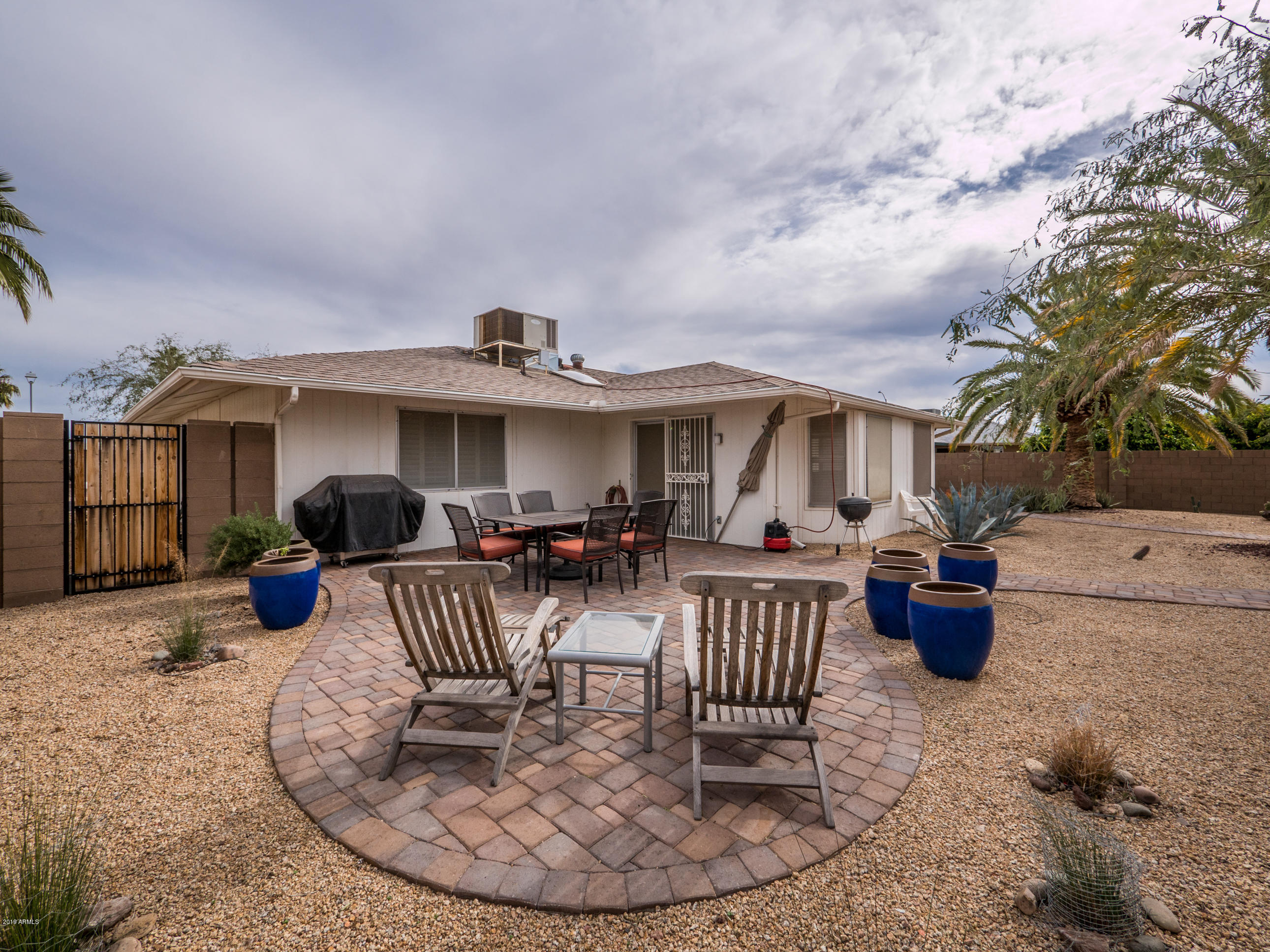 MLS 5876351 17806 N 134TH Drive, Sun City West, AZ Sun City West AZ Historic