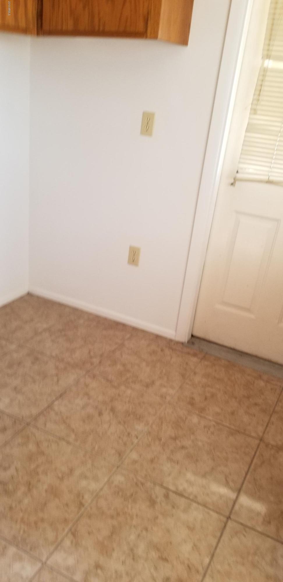 MLS 5876346 1311 E ASH Avenue, Buckeye, AZ Buckeye AZ Scenic
