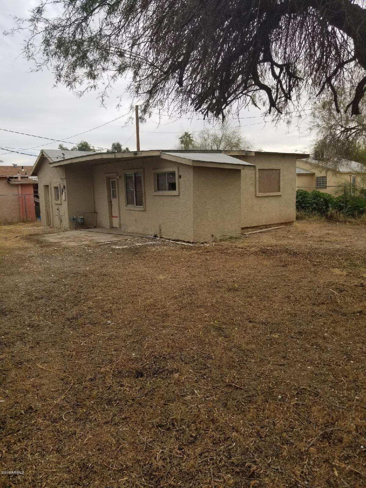 Photo of 5343 W McLellan Road, Glendale, AZ 85301