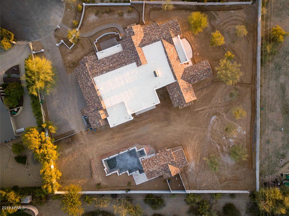 MLS 5876848 5648 N DELOS Circle, Paradise Valley, AZ 85253 Paradise Valley AZ Camelback Country Estates