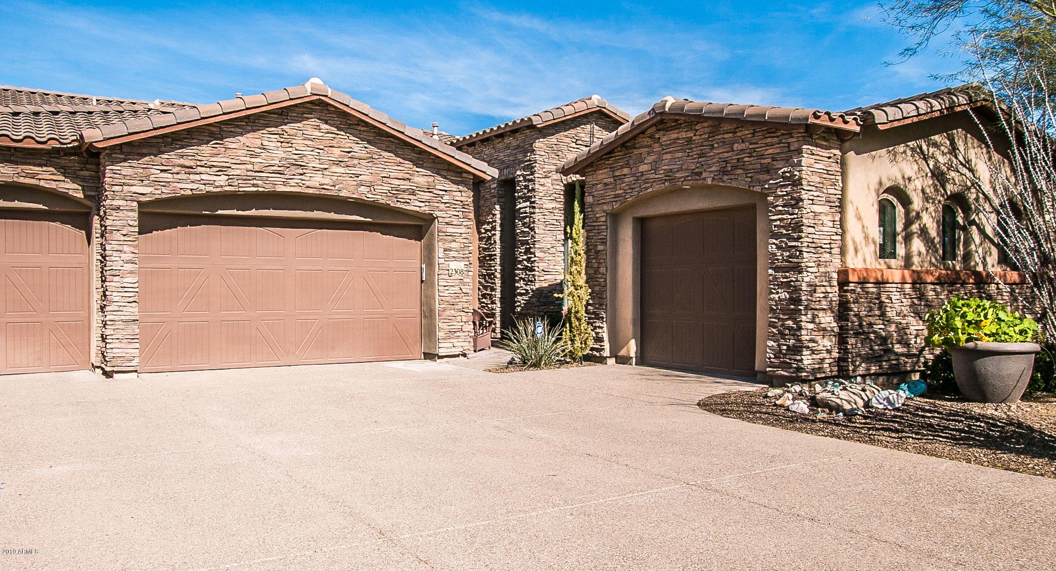 MLS 5876315 2308 E DRY WOOD Road, Phoenix, AZ 85024 Phoenix AZ Mountaingate