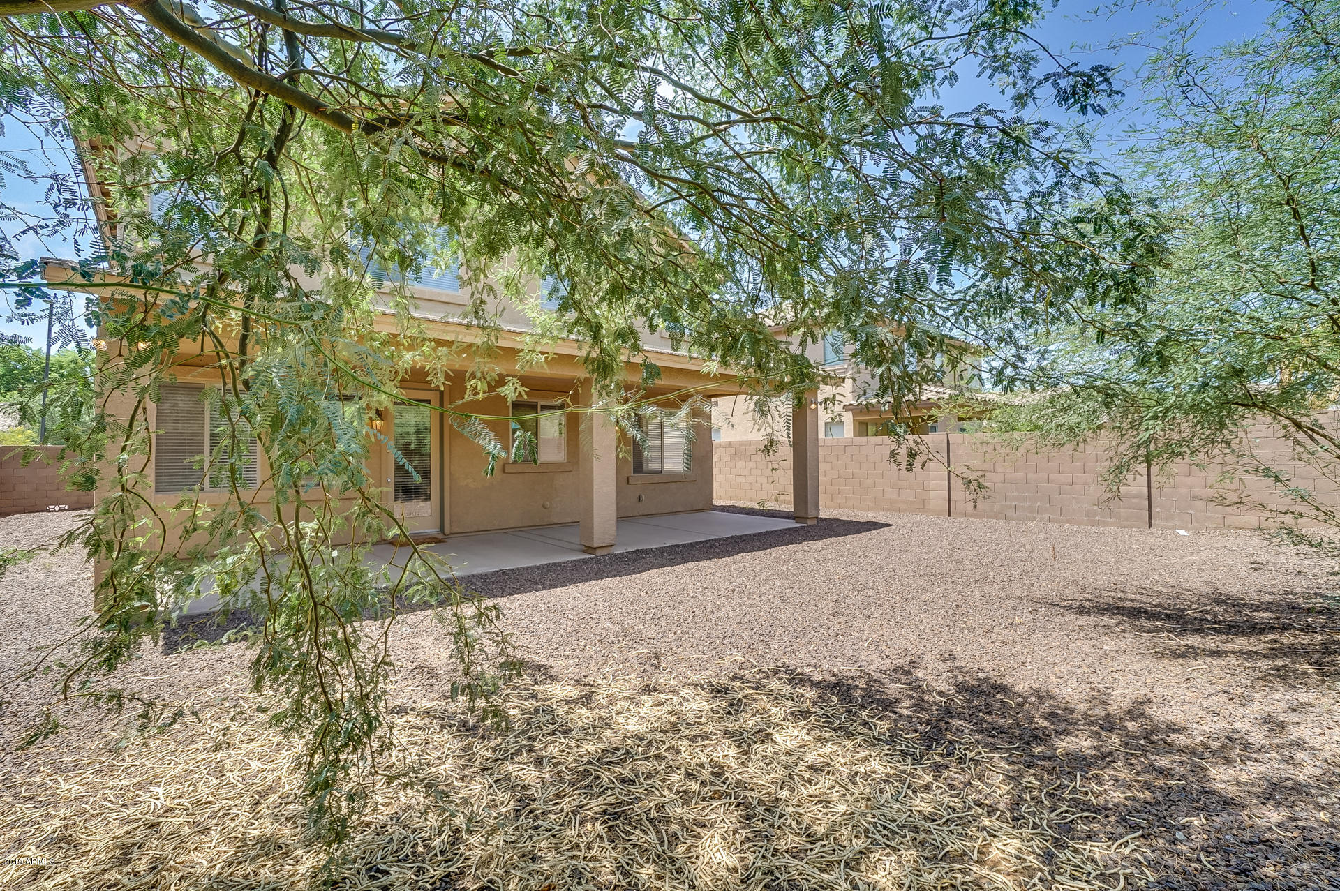 MLS 5876202 3334 E LAFAYETTE Avenue, Gilbert, AZ 85298 Gilbert AZ 5 or More Bedroom