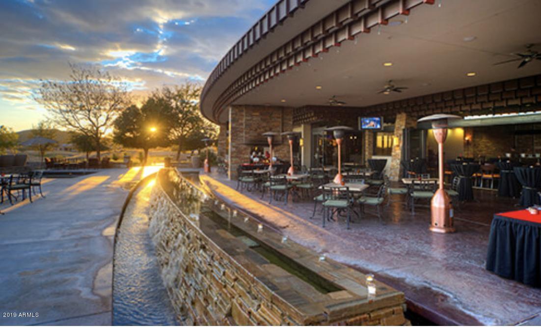 MLS 5876329 27906 N 124TH Lane, Peoria, AZ Peoria AZ Waterfront