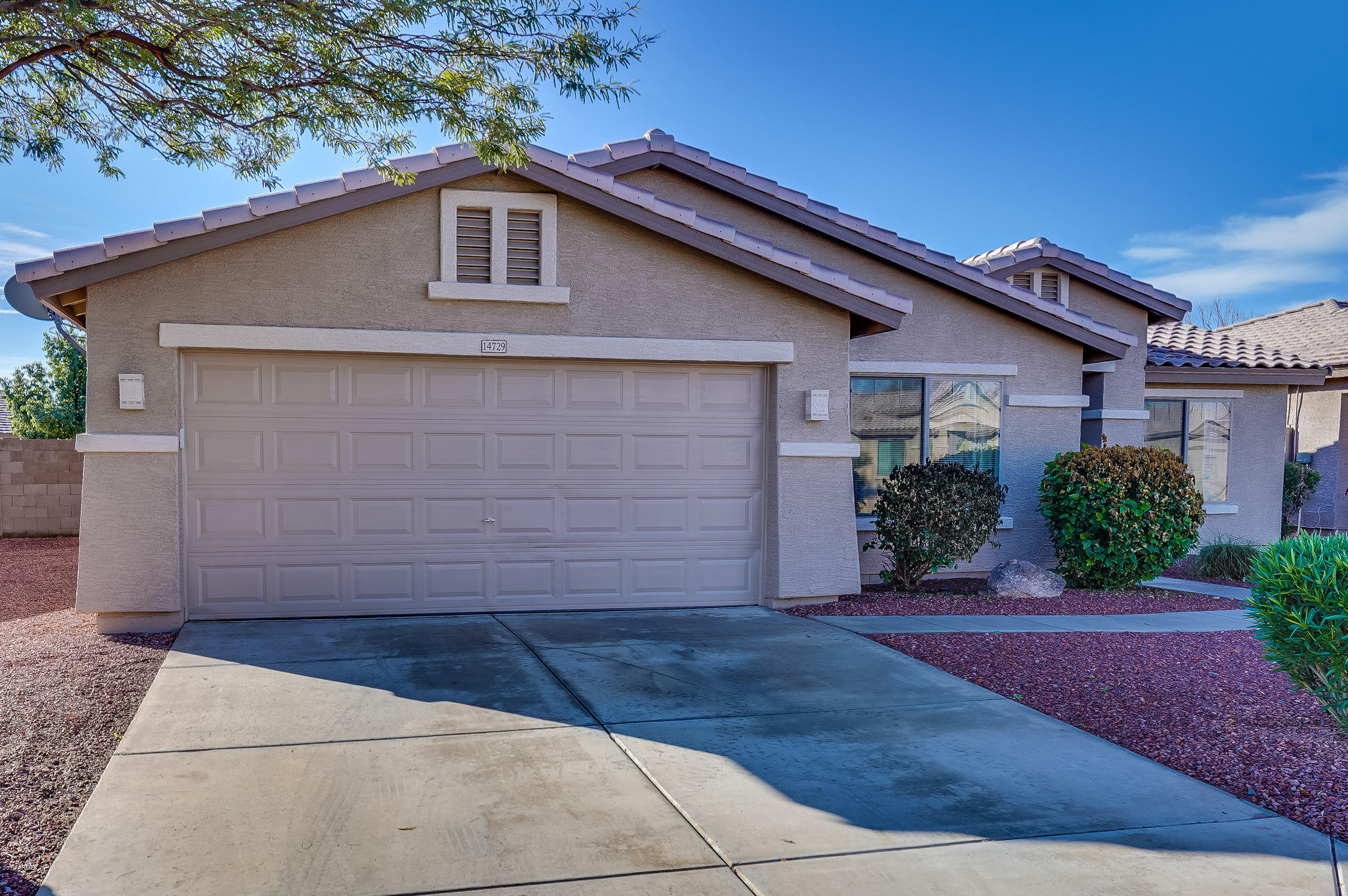 Photo of 14729 W CROCUS Drive, Surprise, AZ 85379