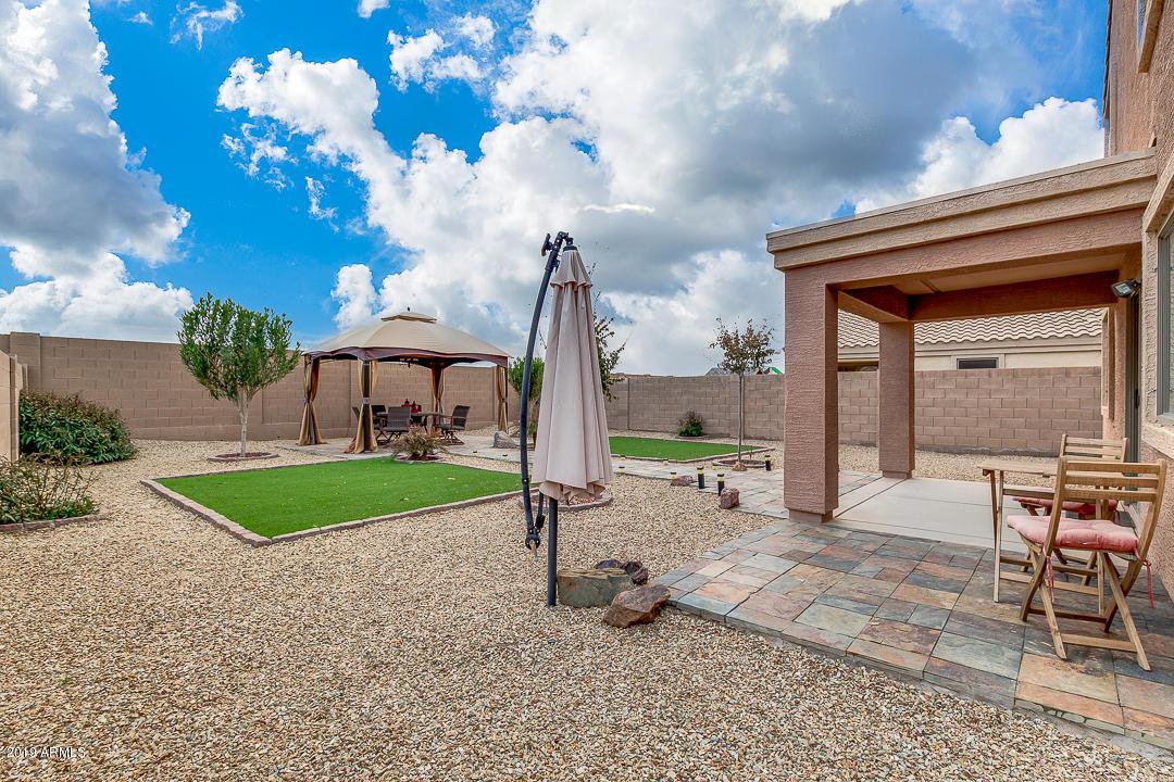 MLS 5880419 37295 W AMALFI Avenue, Maricopa, AZ Maricopa AZ Luxury