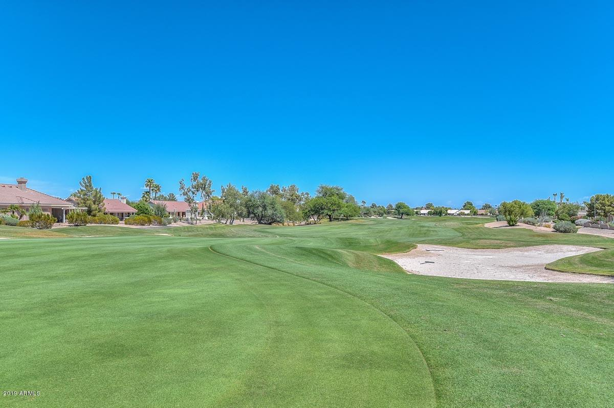 MLS 5876575 19257 N STAR RIDGE Drive, Sun City West, AZ Sun City West AZ Adult Community